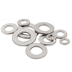 Various sizes of glass washers can be customized according to various application requirements.