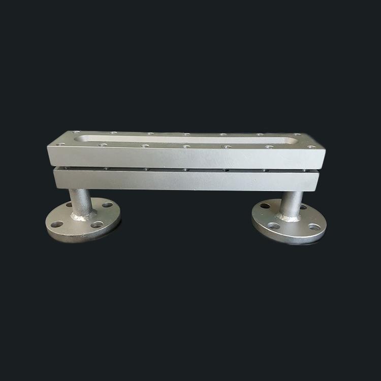 7  Best Practice Glass Plate Level Gauge Maintenance