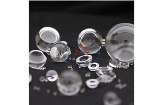 What is the Production Method of Optical Glass?