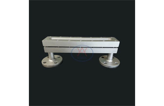 What is the Measurement Principle of Sight Glass Type Level Gauge?