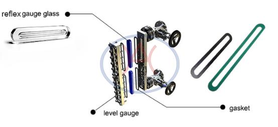 general installation diagram